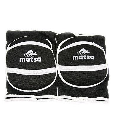 Наколенники для волейбола Matsa, фото 2