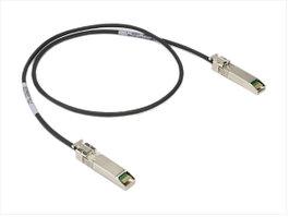 Кабель 10G DAC Twinax SFP+ Passive Supermicro 1M