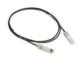 Кабель 10G DAC Twinax SFP+ Passive Supermicro 2M