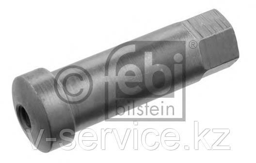 Гайка натяжного механизма Mercedes(102 202 02 72)(MB)(FEBI 9116)