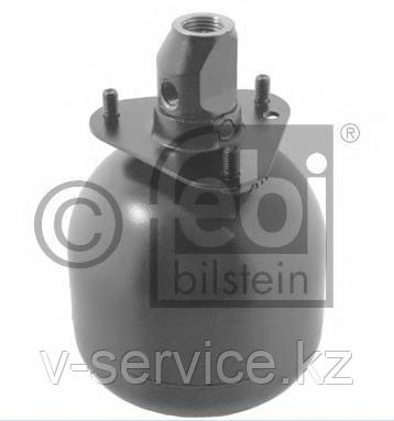 Гидроаккумулятор подкачки MERCEDES(140 328 02 15)(FEBI 3277)