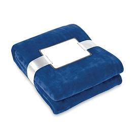 Флисовое одеяло | 180 г/м2,