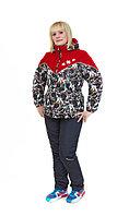 Лыжная куртка женская Marko