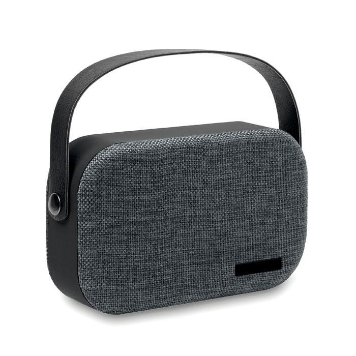 Bluetooth-динамик