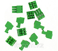 Polycom SoundStructure Accessory Kit (2215-80031-001)