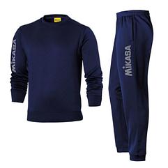 Тренировочный костюм (MIKASA MT545 0036)