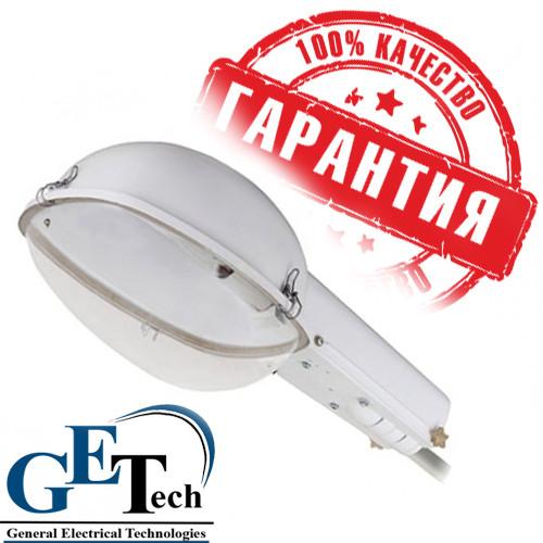 Консольный светильник РКУ