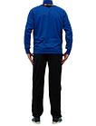 Спортивный костюм GIVOVA TR019 0204 TUTA VELA, фото 2