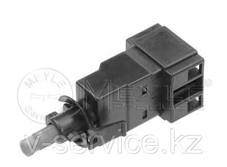 Датчик включения стоп-сигнала MERCEDES(001 545 21 09)(MB)