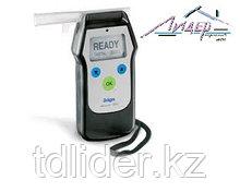 Алкотестер Drager 6510