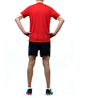 Форма волейбольная SS TEE INDOOR 2, фото 2