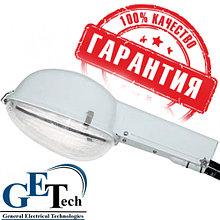 Светильник ЖКУ 02-250-003  (с/с)  IP53