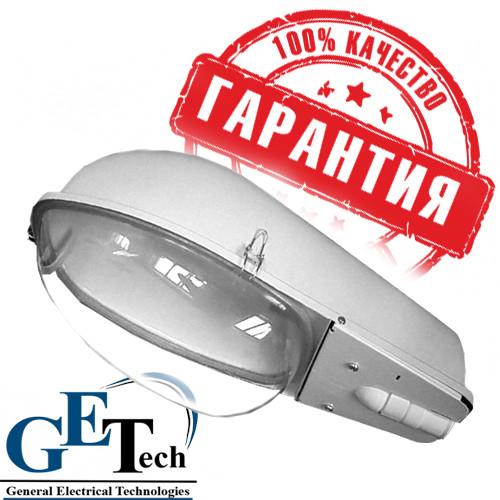 Светильник ЖКУ уличный консольный под натриевую лампу ДНаТ