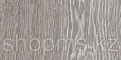 Ламинированный паркет KASTAMONU YELLOW FP019 Дуб Каньон серый (0,266 кв.м./8мм./32 кл./2,131 кв.м.)