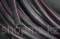 Рукав резиновый для газовой сварки и резки металлов lll 9,0-2,0-УГОСТ 9356-75