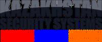 «KAZAKHSTAN SECURITY SYSTEMS 2017» - III МЕЖДУНАРОДНАЯ ВЫСТАВКА ПО БЕЗОПАСНОСТИ И ГРАЖДАНСКОЙ ЗАЩИТЕ