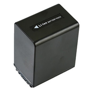 Аккумуляторы NP-FV100 /7.4 V /5700 mAh/  Li-ion на Sony, фото 2