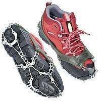 Кошки KOVEA для обуви ZIPSIN FIVE(разм.: M) 39-41 R 43070
