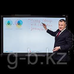 Интерактивная панель Prestigio Multiboard 84'' (UHD) серия G