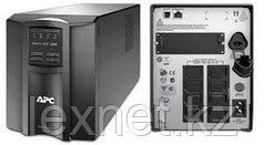 Источник бесперебойного питания/APC/SMT1500I/ Smart-UPS 1500VA LCD 230V