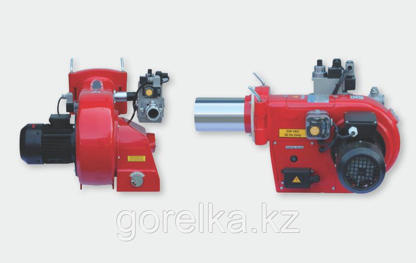 Горелка газовая Uret URG2 (185 кВт)