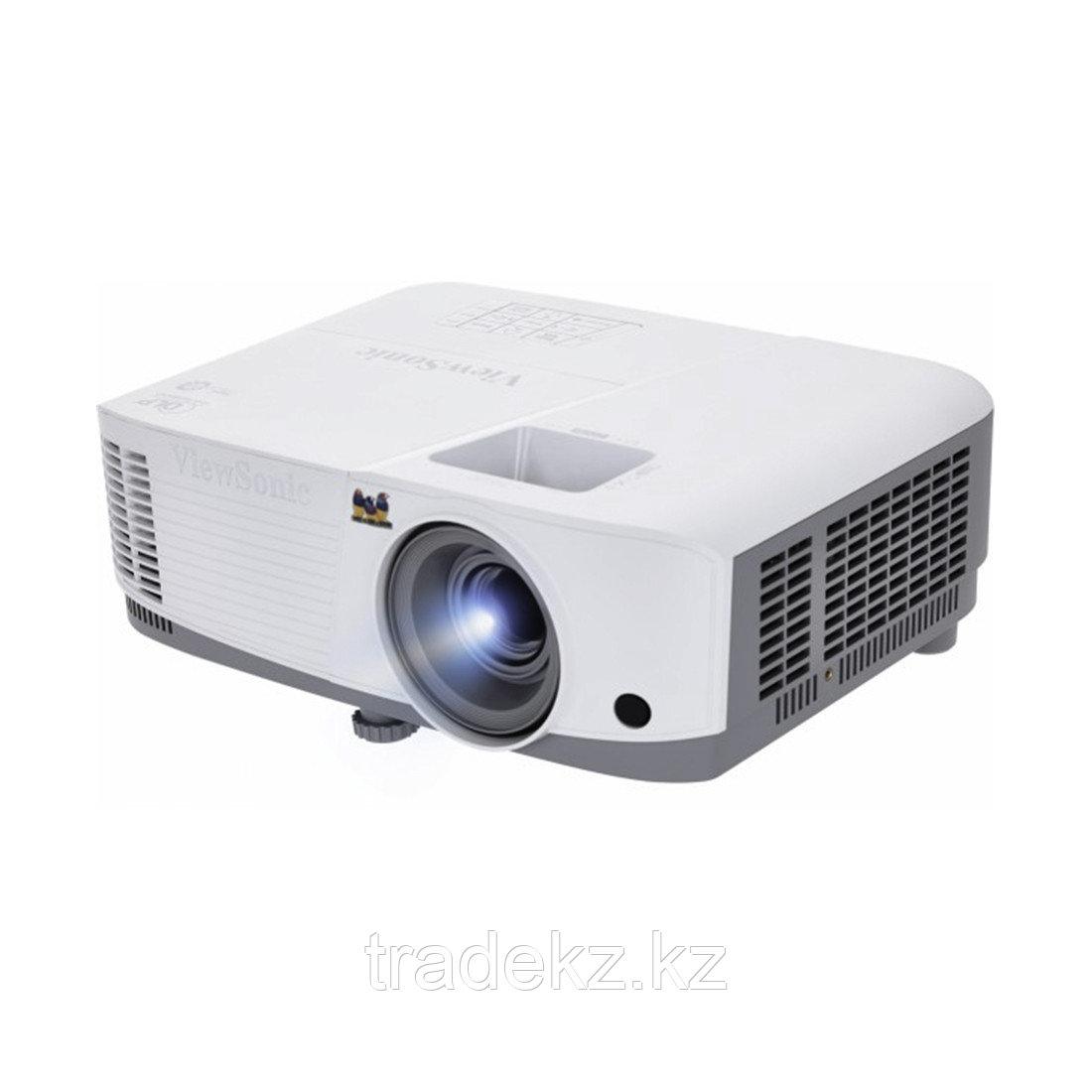 Проектор ViewSonic PA503W (PJD5555W)