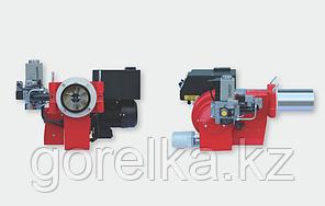 Горелка газовая Uret URG 2AZ (260 кВт)