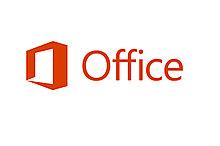 Office Для дома и бизнеса 2019 (электронная лицензия)