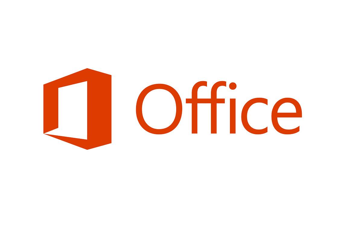 Office 365 персональный (Электронная лицензия на 1 год)