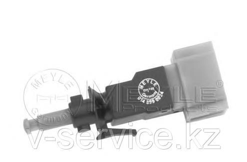 Датчик включения стоп-сигнала MERCEDES(001 545 64 09)(MEYLE 014 899 0024)