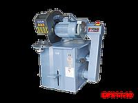 Станок для резки железа и профилей DPK-10 HP