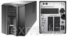 Источник бесперебойного питания/APC/SMT1000I/ Smart-UPS 1000VA LCD 230V