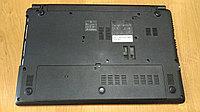 Корпус Acer Aspire E1-510, фото 1