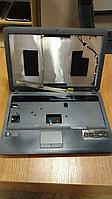 Корпус для ноутбука Samsung R525