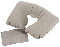 Подушка дорожная для шеи, фото 1