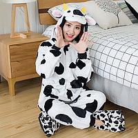 Пижама Корова