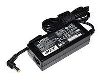Зарядное устройство / блок питания / зарядка Acer 12В / 1,5A / 18Ват / разъём круглый