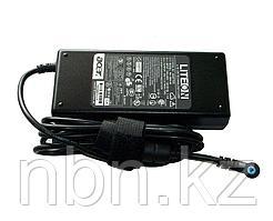 Блок питания / зарядка Acer 19В / 3.16A / 60Ват / разъём круглый