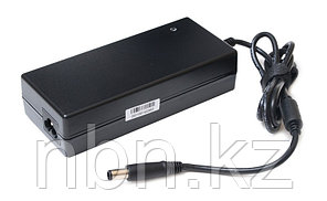 Блок питания / зарядка Dell 19.5V / 3,34A / 65Ват / разъём круглый с иглой 4.5*3.0мм