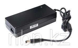Блок питания / зарядка Dell 19.5В / 6.7A / 130Ват / разъём круглый с иглой 7.4*5.0мм