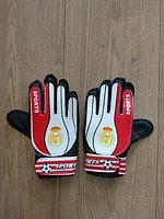 Вратарские перчатки Sports (детские)