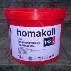 Клей Homakoll 148 prof.