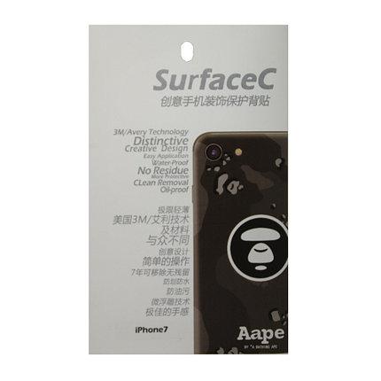 Виниловые Наклейки SurFaceC 11 iPhone 6S, 6, фото 2