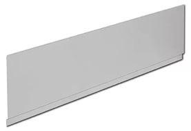 Панель фронтальная для ванны Kolpa San Tamia G 150/61 (1W28) + крепление ФП