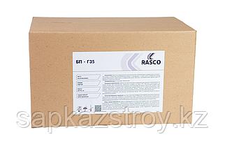 Герметик БП-Г35 RASCO
