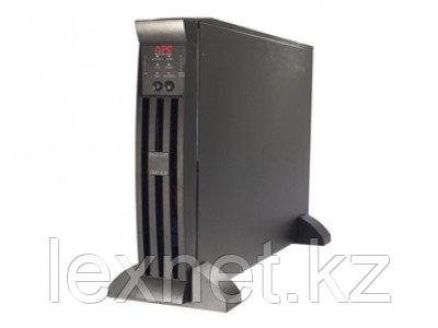 Источник бесперебойного питания/UPS APC/SUM3000RMXLI2U/Smart/2U/2850W/3000 VA