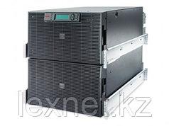 Источник бесперебойного питания/UPS APC/SURT20KRMXLI/Line interactiv/12U/SNMP card/20 000 VА/16 000 W