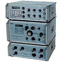 УРАН-2 - установка для проверки сложных защит