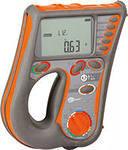 MPI-505 - измеритель параметров электробезопасности электроустановок
