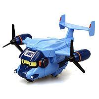 Robocar Poli Транспортный Самолетик Кэри, Робокар Поли